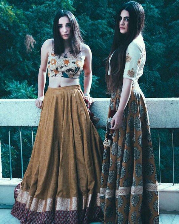 clothing,dress,gown,fashion,formal wear,