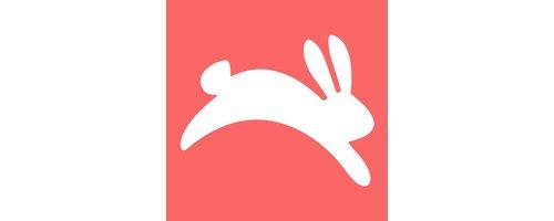 logo, cartoon, font, organ, finger,