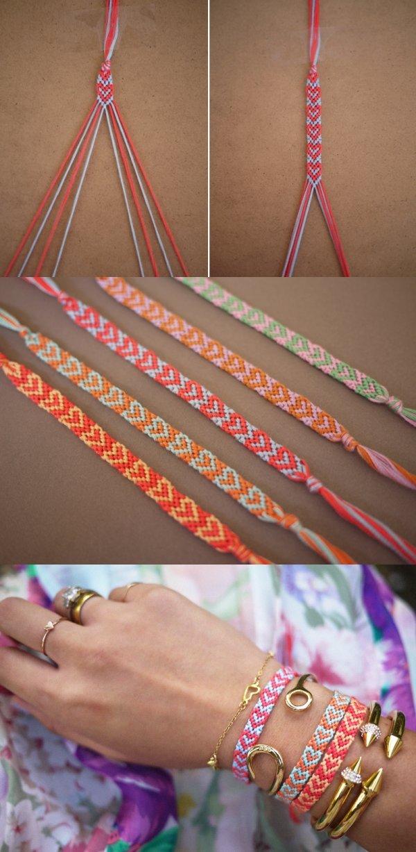 color,pink,art,spring,hand,