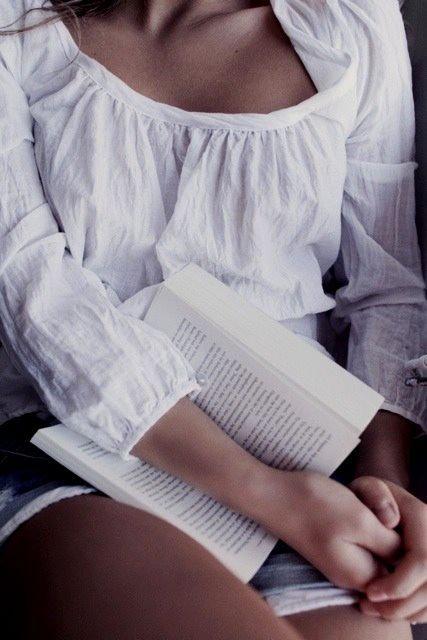 Turn to Books