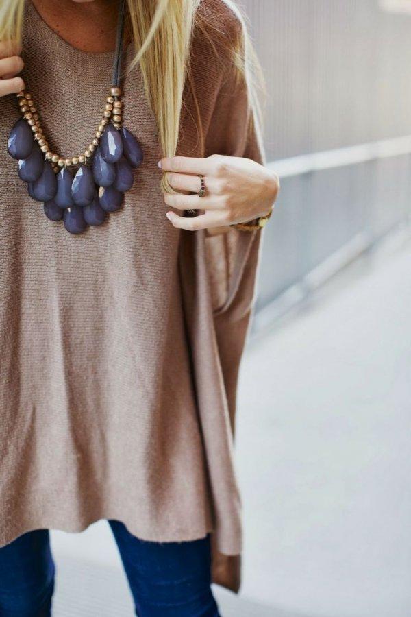clothing,sleeve,dress,fashion accessory,fashion,