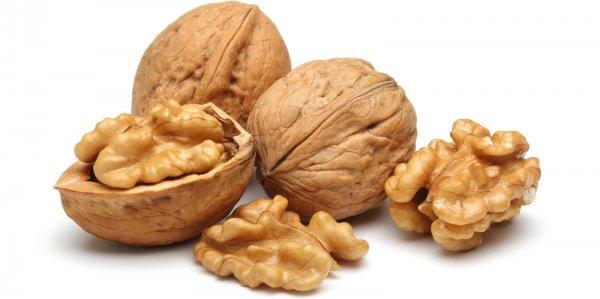 food,produce,nuts & seeds,tree nuts,plant,