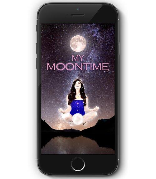 My Moontime