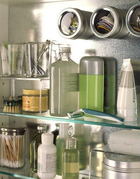 room,product,lighting,bottle,glass bottle,