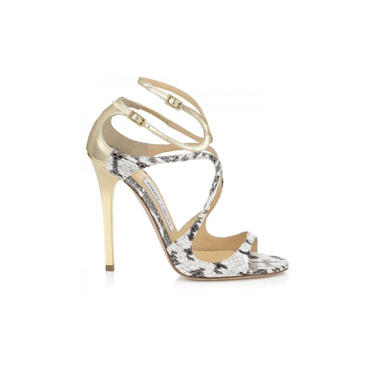 footwear, shoe, high heeled footwear, bridal shoe, leg,