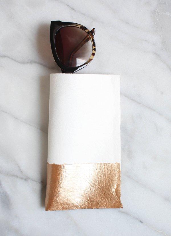white, brown, leather, handbag, textile,