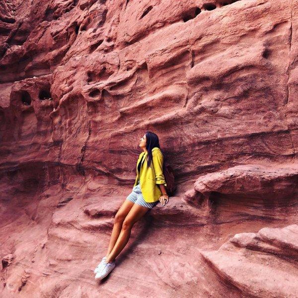 Formation, Canyon, Wadi, Narrows, Geology,