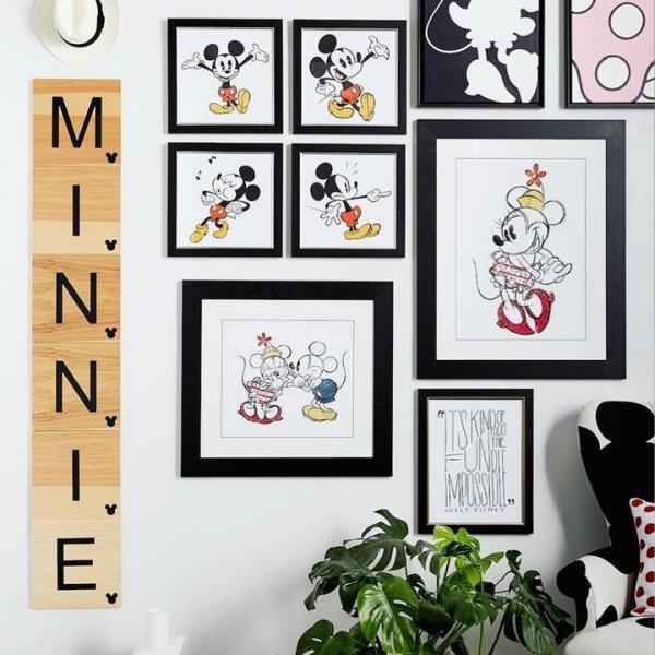 picture frame, font, art, home accessories, decor,