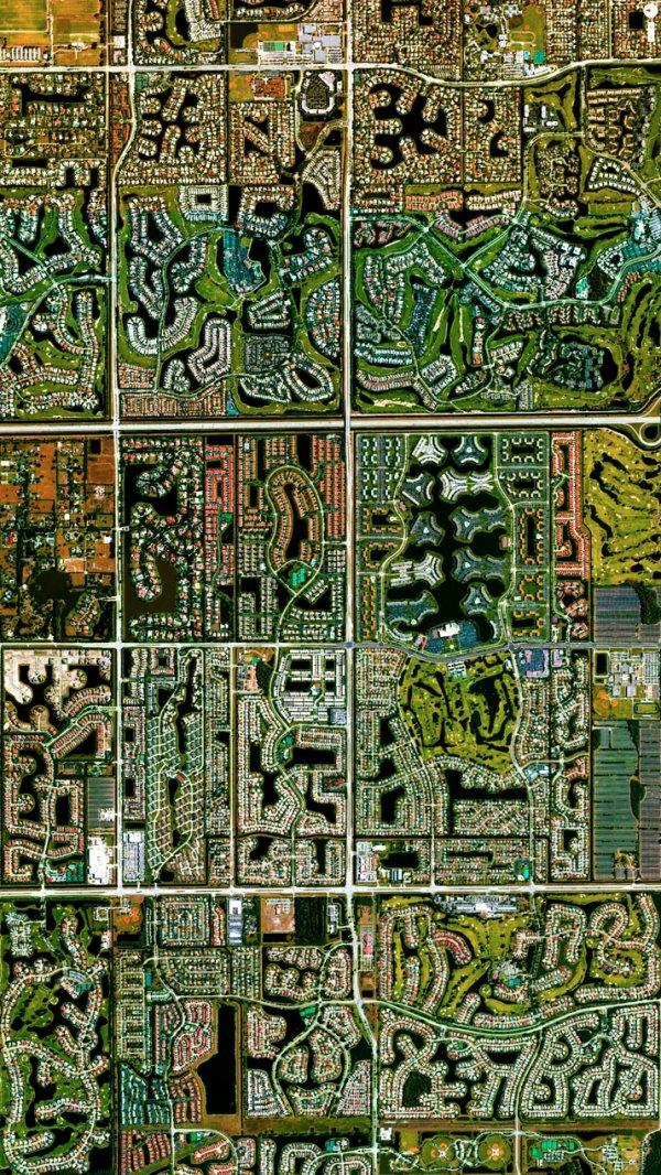 Boca Raton, USA