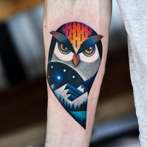 color, blue, head, arm, art,