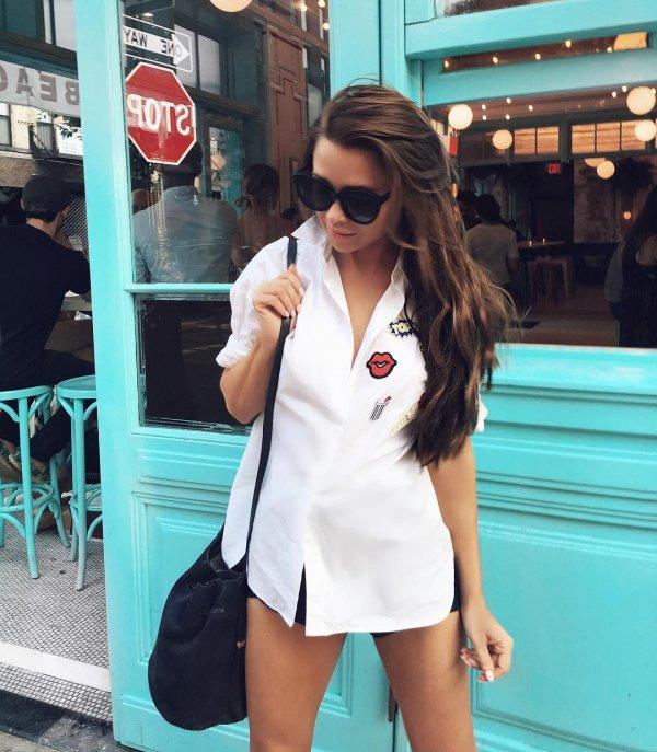 clothing, snapshot, auto show, beauty, girl,