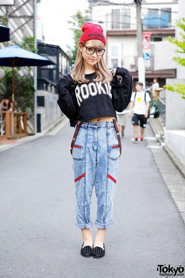 Fashion,clothing,fashion,costume,spring,