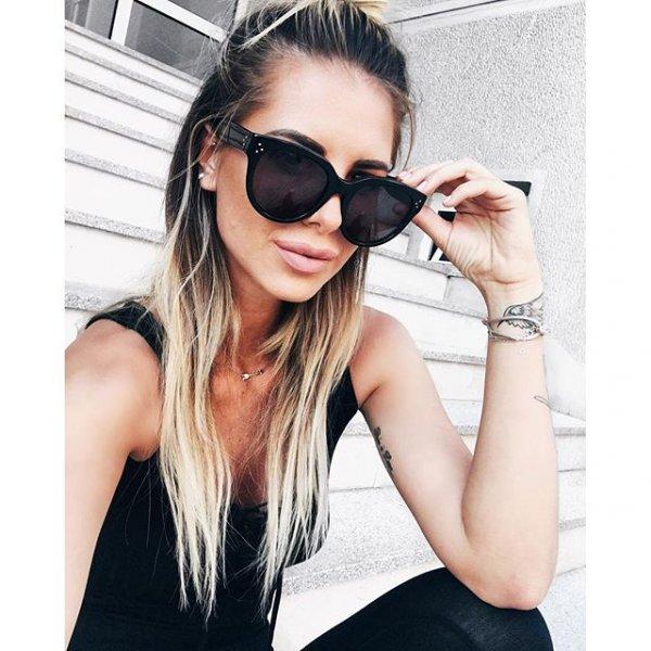 eyewear, hair, sunglasses, glasses, vision care,