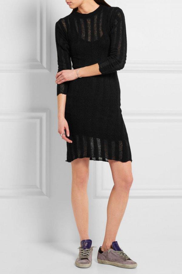 clothing, sleeve, dress, little black dress, spring,