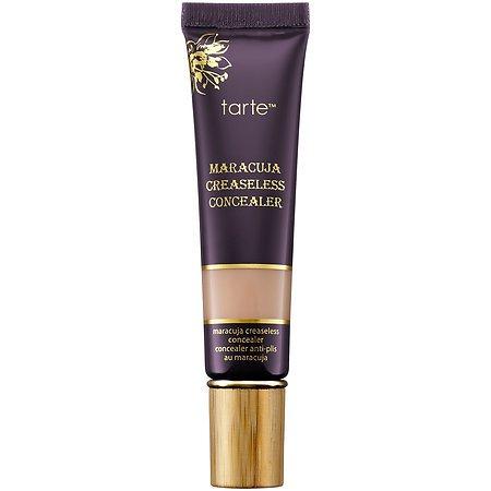 product, skin, cosmetics, cream, eye,