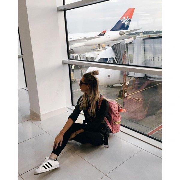 wing, aviation,