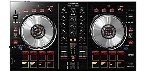 electronics, technology, mixing console, multimedia, audio equipment,