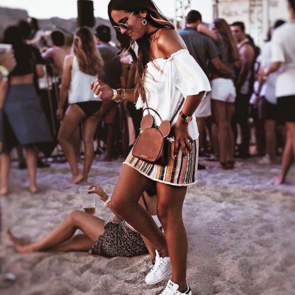 clothing, fashion, footwear, supermodel, spring,