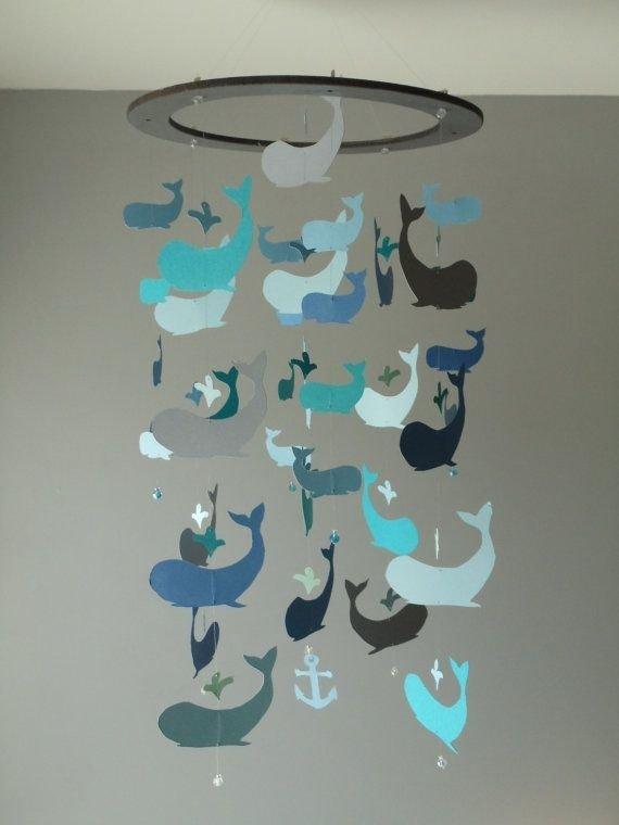 blue,art,lighting,moustache,baby toys,