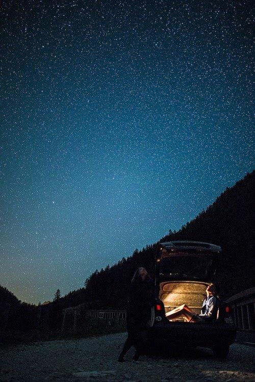 astronomical object, galaxy, night, sky, spiral galaxy,