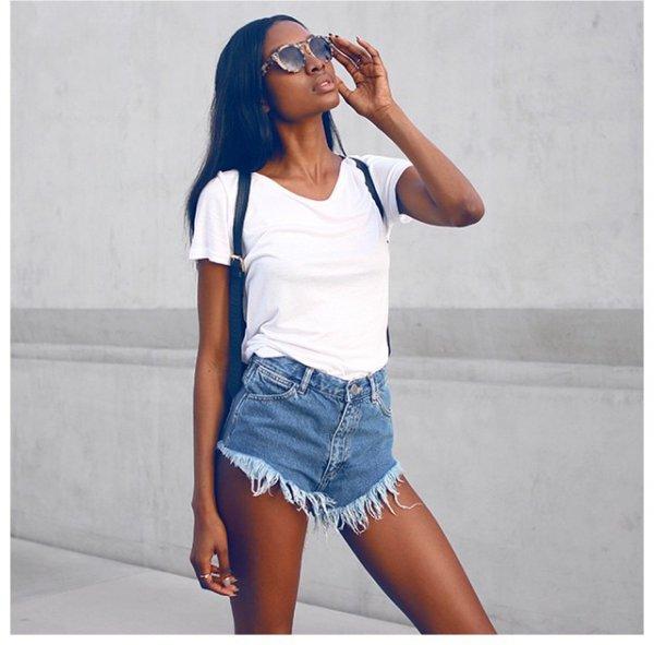 clothing, denim, sleeve, jeans, t shirt,