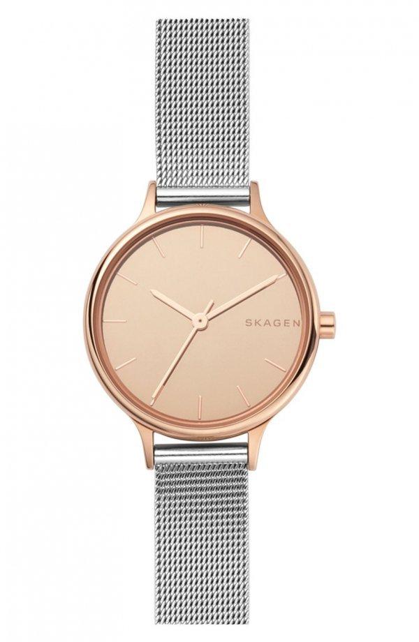 watch accessory, watch, product, watch strap, strap,