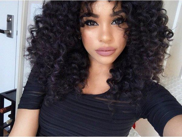 hair, black hair, clothing, face, hairstyle,