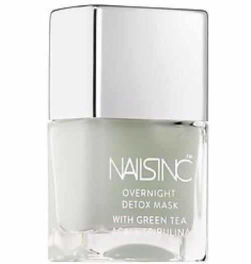 perfume, skin, cosmetics, NAISIN, OVERNIGHT,