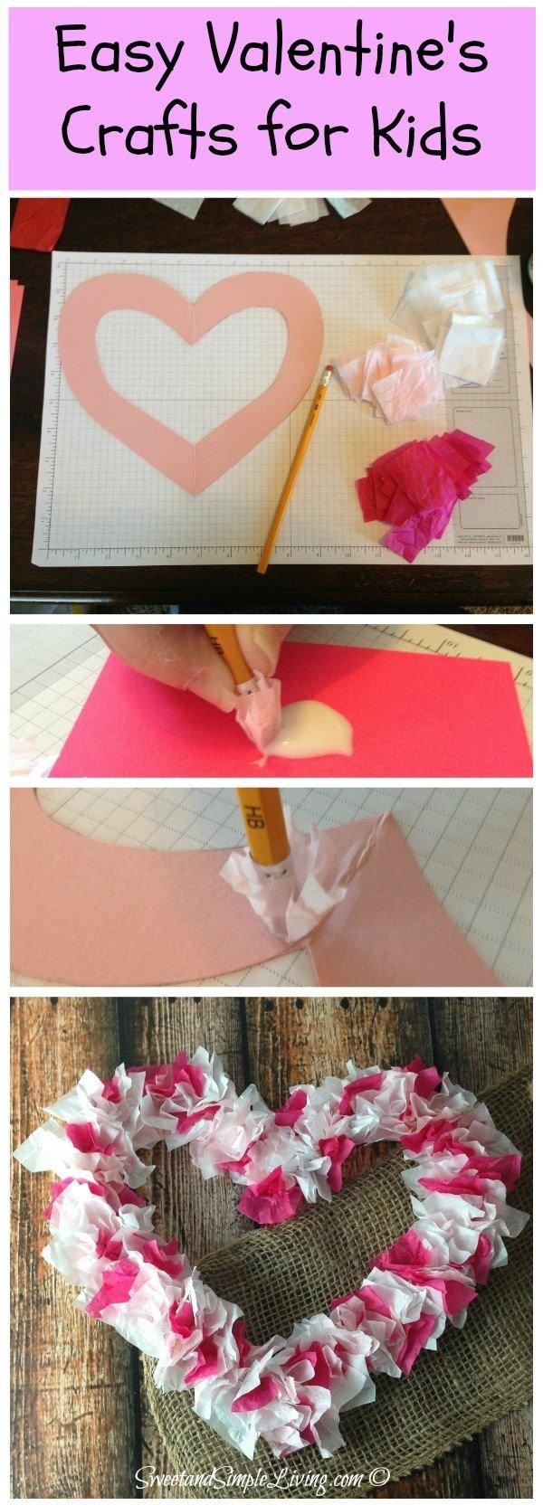 Babysitting,pink,petal,art,Easy,