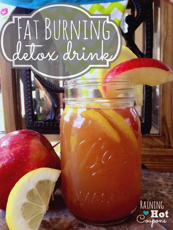 drink,plant,produce,juice,fruit,