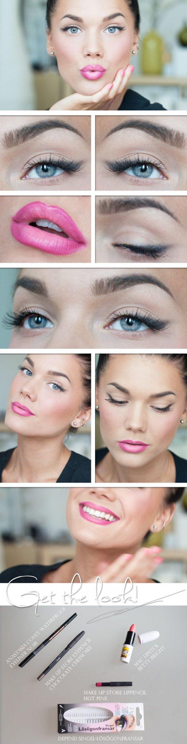 color,face,pink,beauty,lip,