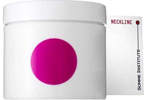 Neckline Cream