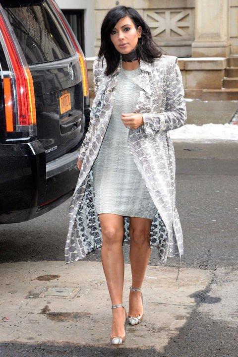 clothing,dress,footwear,fashion,outerwear,