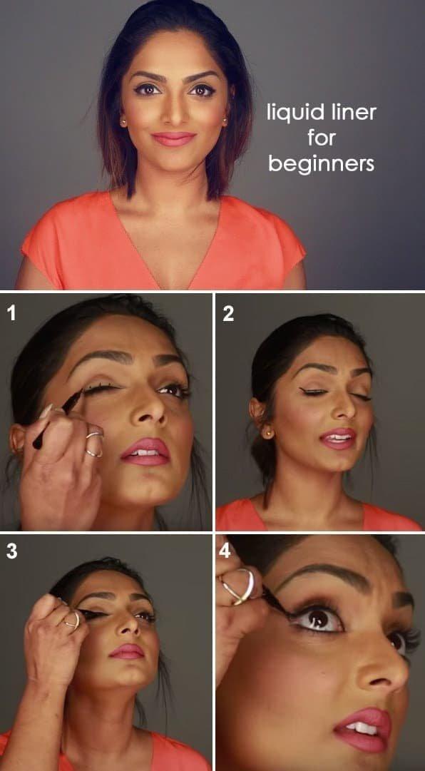 face, nose, eyebrow, cheek, person,