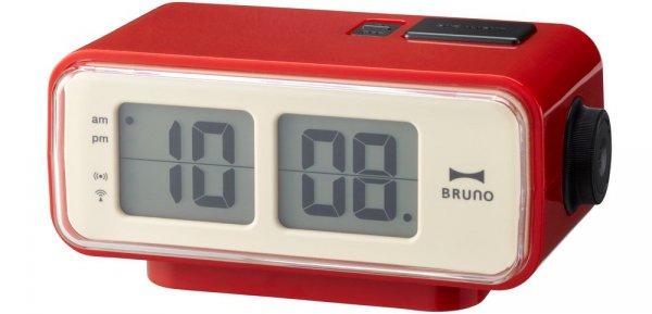 clock, digital clock, alarm clock, pedometer, home accessories,