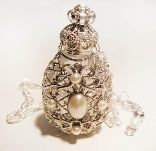 antique miniature czech perfume bottle 55 gorgeous vintage�