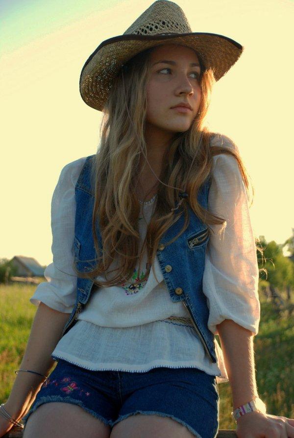 Buy Cowgirl Hats