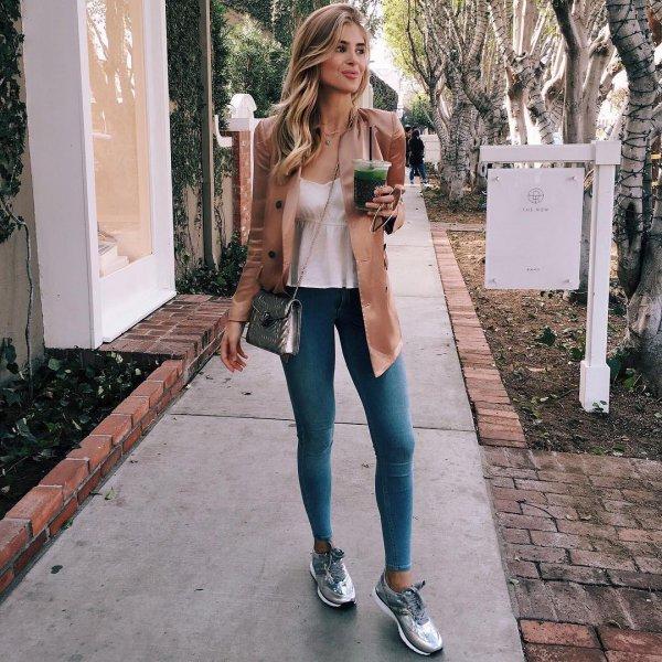 clothing, footwear, lady, fashion, spring,