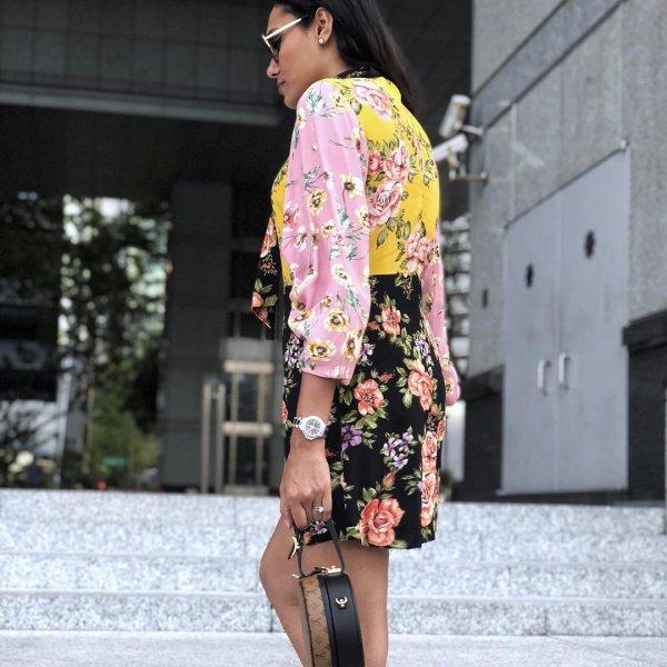 clothing, fashion model, shoulder, kimono, fashion,