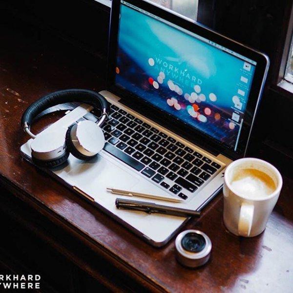multimedia, technology, RKHARD, WHERE, SNORKHARD,