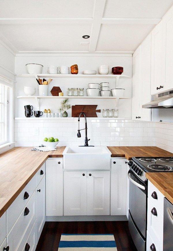 countertop, kitchen, room, interior design, cabinetry,