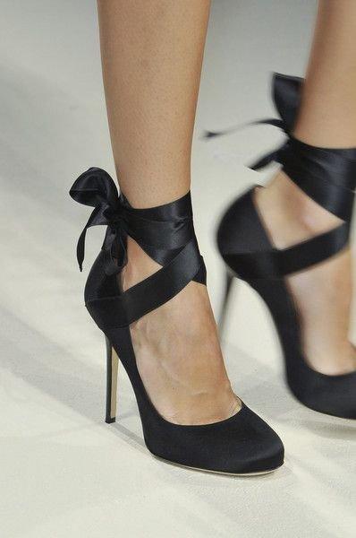 high heeled footwear,footwear,shoe,leg,spring,