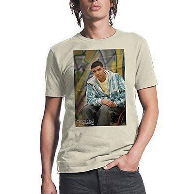 t shirt, clothing, sleeve, pocket, arm,