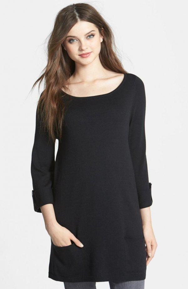 clothing, sleeve, shoulder, dress, neck,