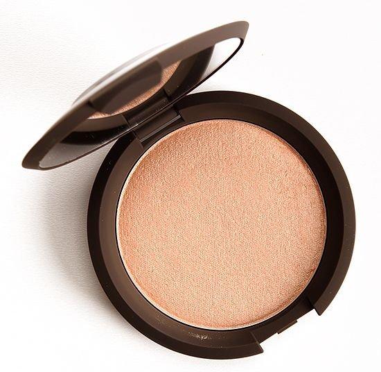 eyebrow, sun tanning, brown, powder, face powder,