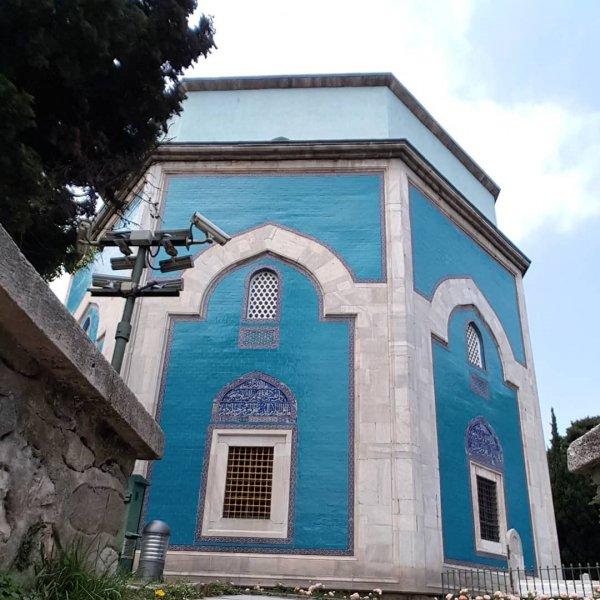 building, landmark, property, historic site, parish,