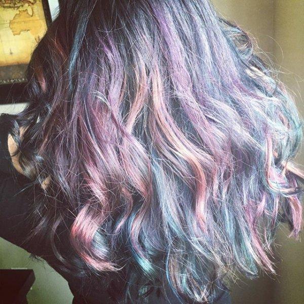 hair, color, human hair color, pink, hair coloring,