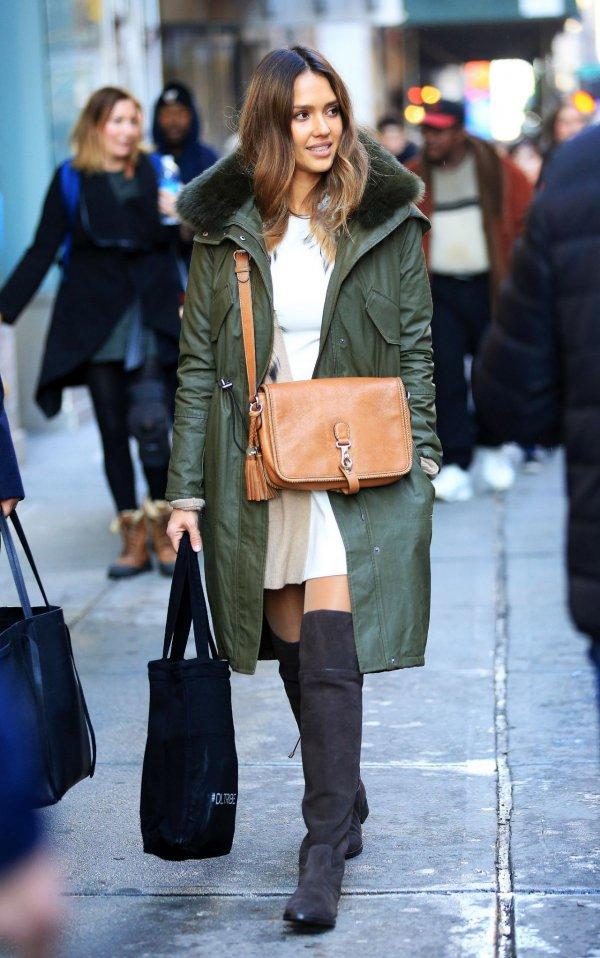 clothing, footwear, road, fashion, street,