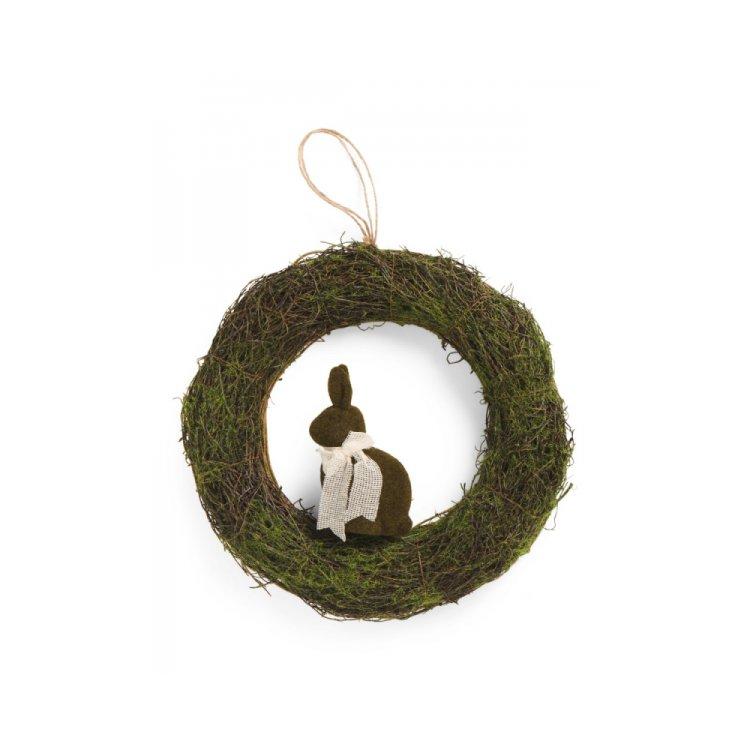 christmas decoration, branch, twig, decor, wreath,