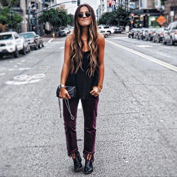 clothing, footwear, fashion, spring, glasses,